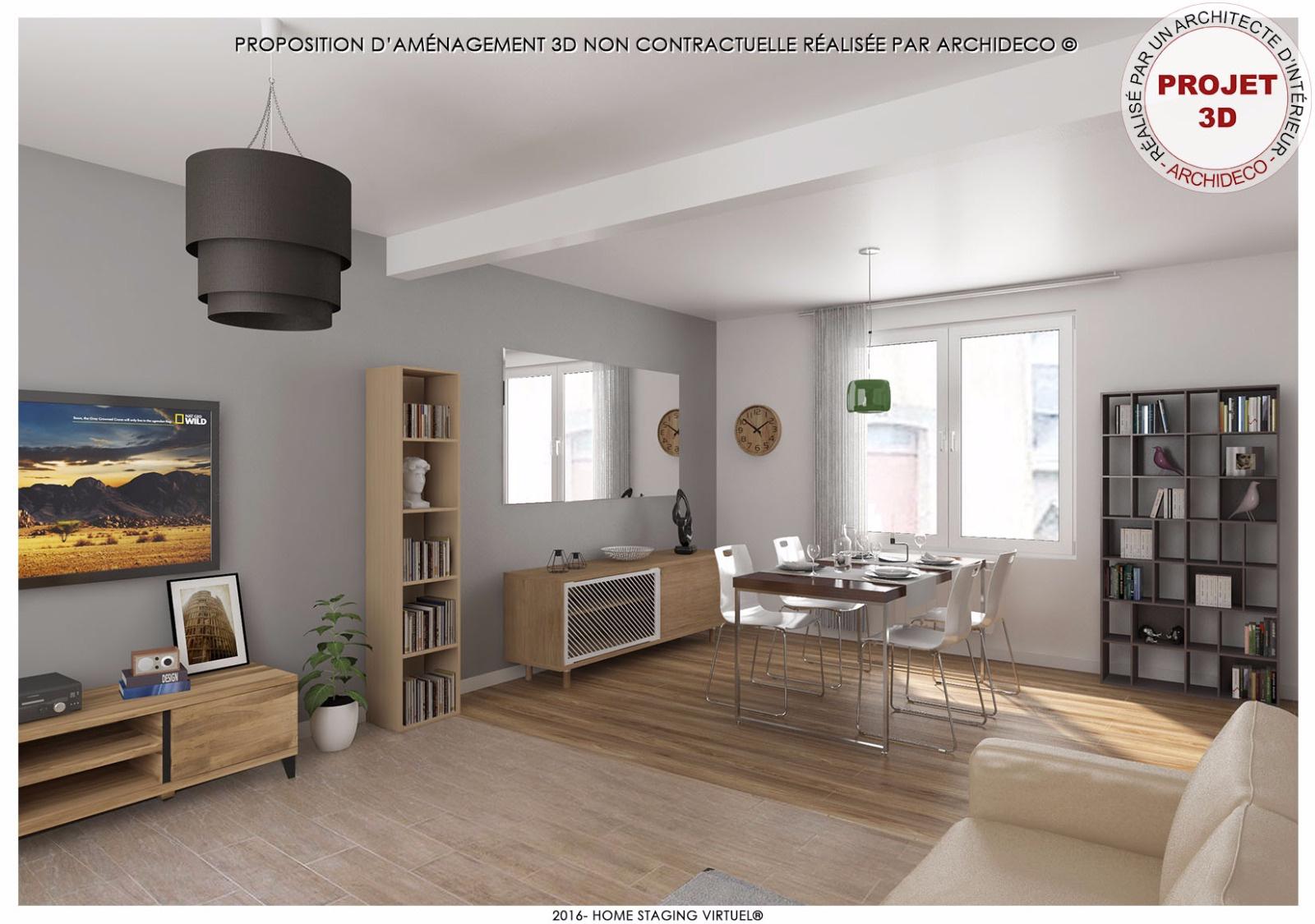 Offres de vente Maison Plescop (56890)