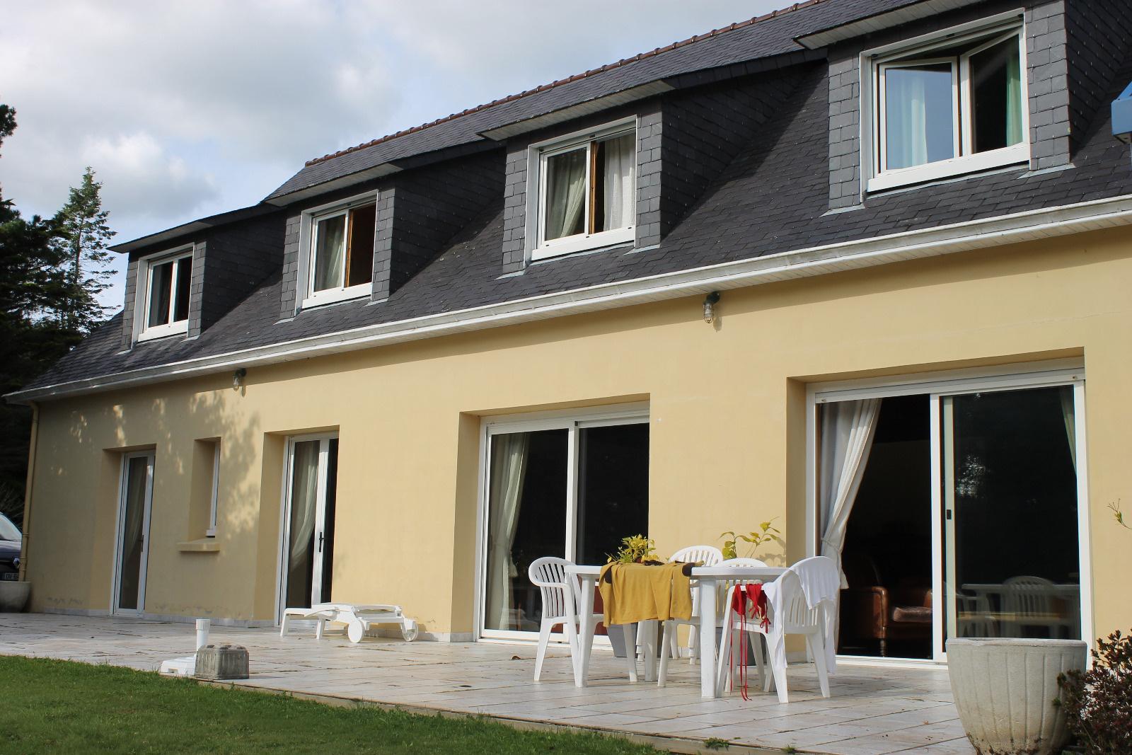Offres de vente Maison Concarneau (29900)