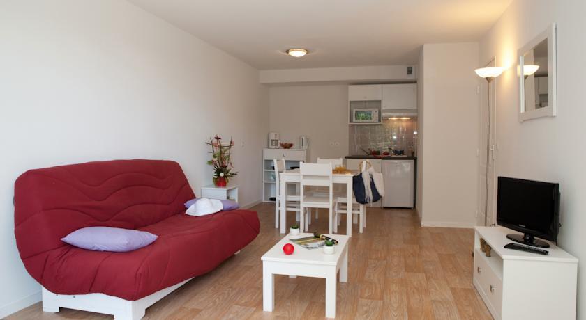 Offres de vente Appartement Plescop (56890)