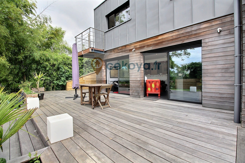 Offres de vente Maison Auray (56400)